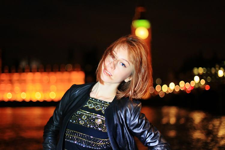 night-London-portrait-outdoor-photo-shoot_big-Ben01