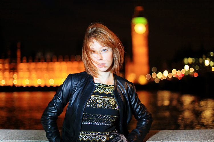 night-London-portrait-outdoor-photo-shoot_big-Ben02