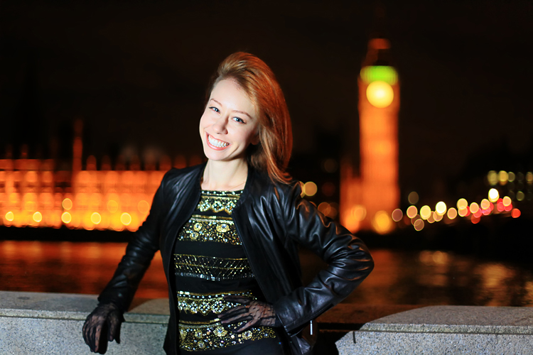 night-London-portrait-outdoor-photo-shoot_big-Ben03