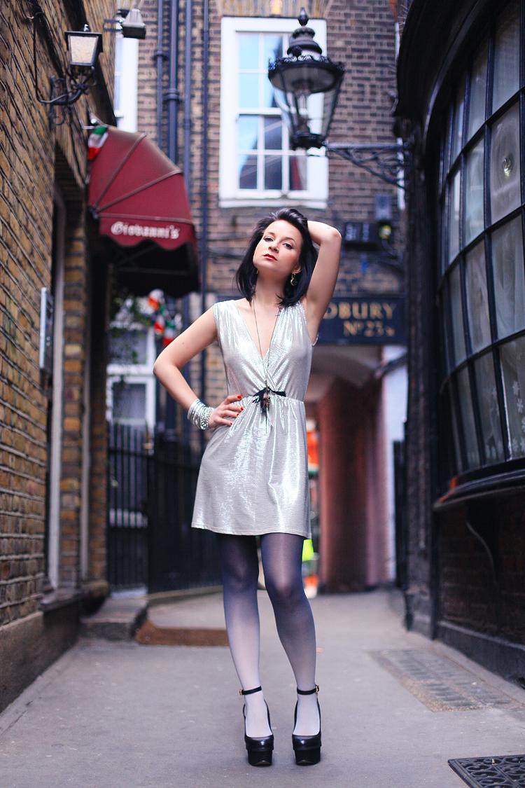 London_Soho_Piccadilly_portrait_photoshoot_02