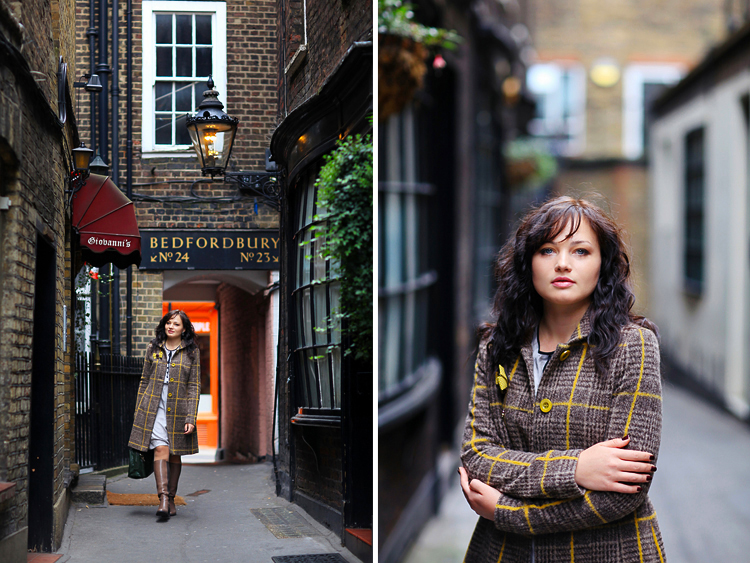 London_Soho_portrait_photoshoot_01