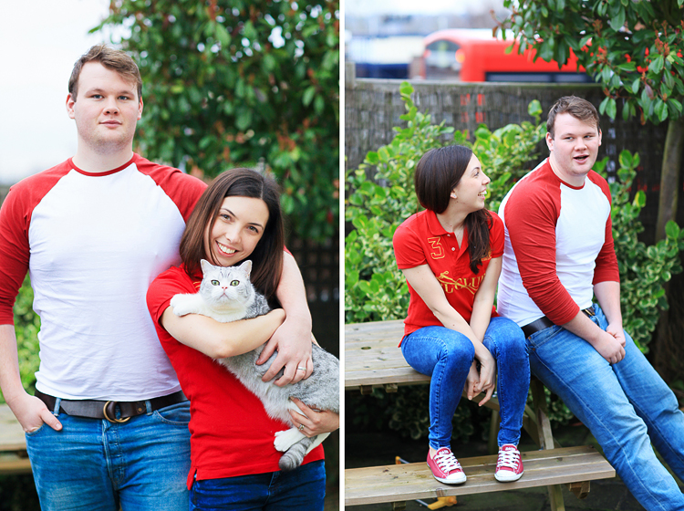 Engagement_photo-shoot_London_love-story_002