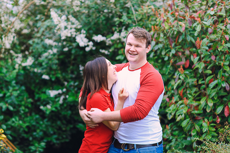 Engagement_photo-shoot_London_love-story_003