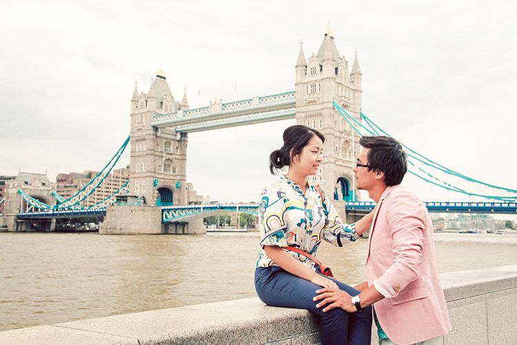 London_Engagement_Summer_love_shoot_photography_01