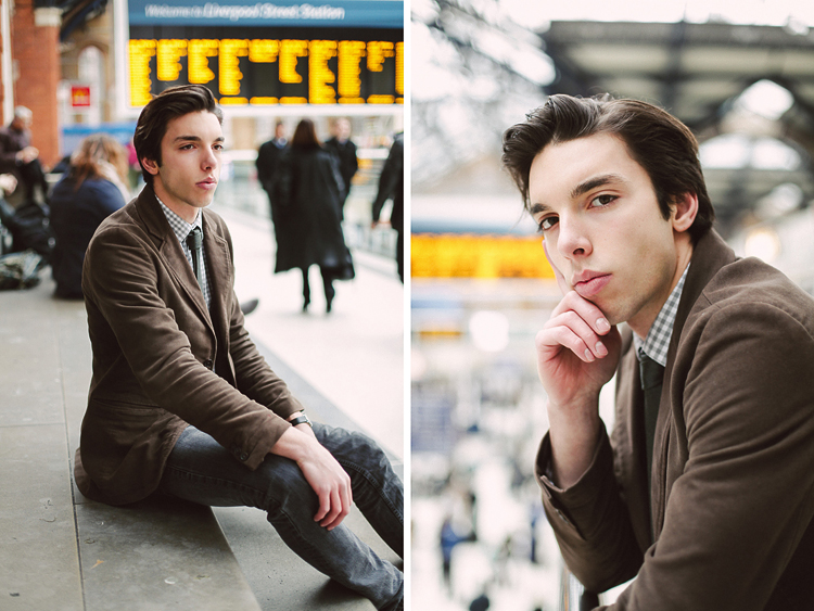 London_fashion_photoshoot_mens_Liverpool_street_portrait02
