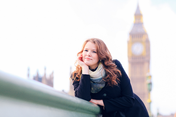 London_photo_shoot_portrait_westminster_spring_park03