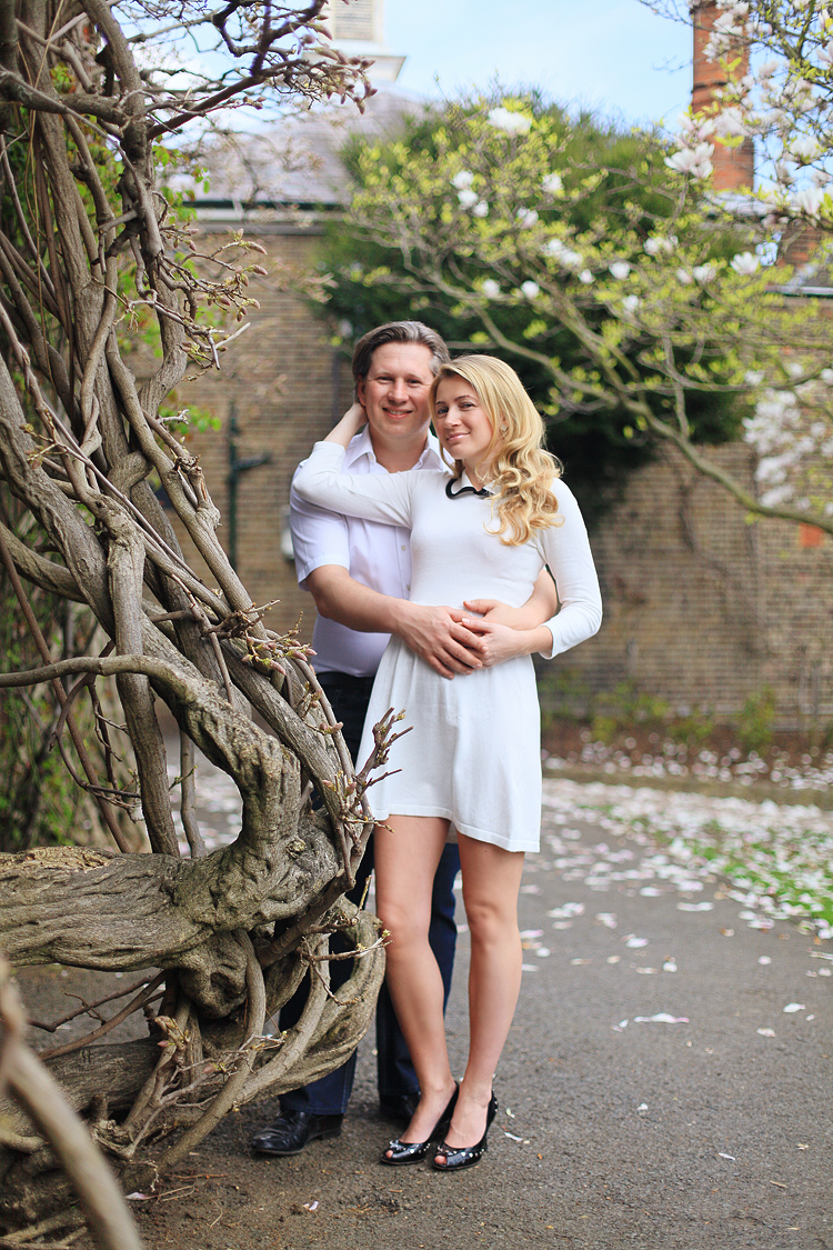 London_pregnancy_maternity_shoot_photo_holland_park002