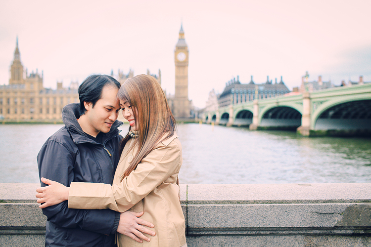 London_shoot_Pre-wedding_Love-story_Engagement_30