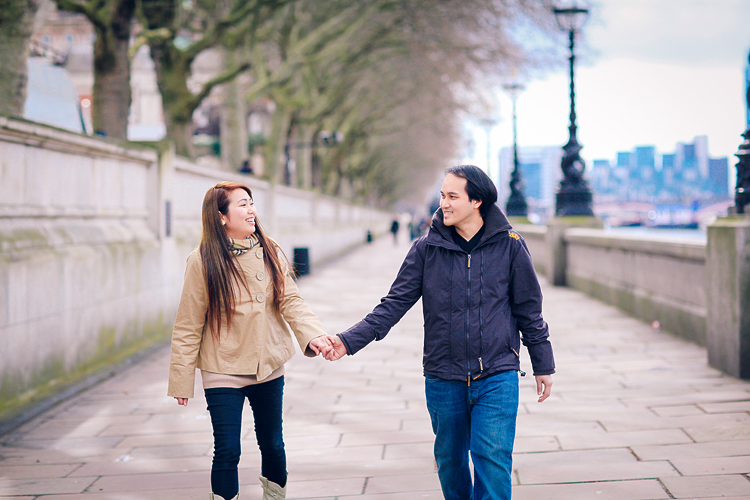 London_shoot_Pre-wedding_Love-story_Engagement_31