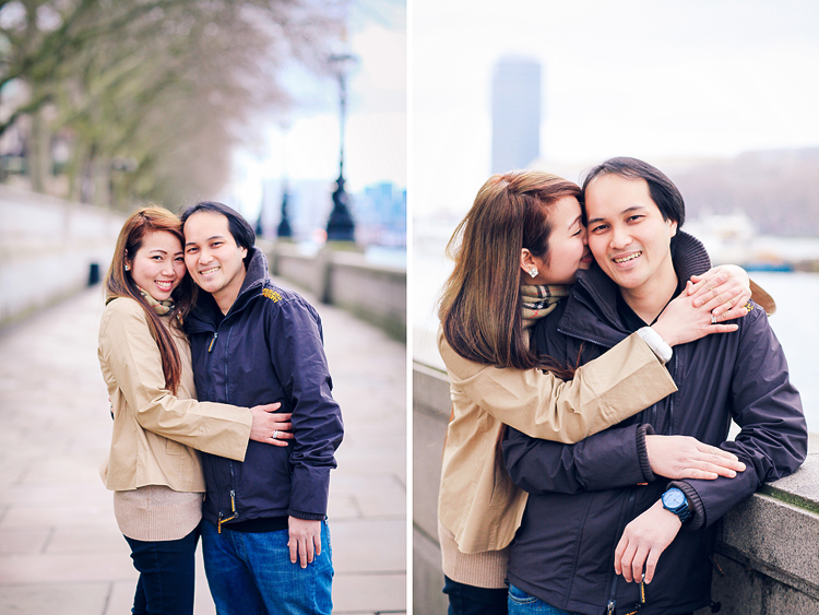 London_shoot_Pre-wedding_Love-story_Engagement_32