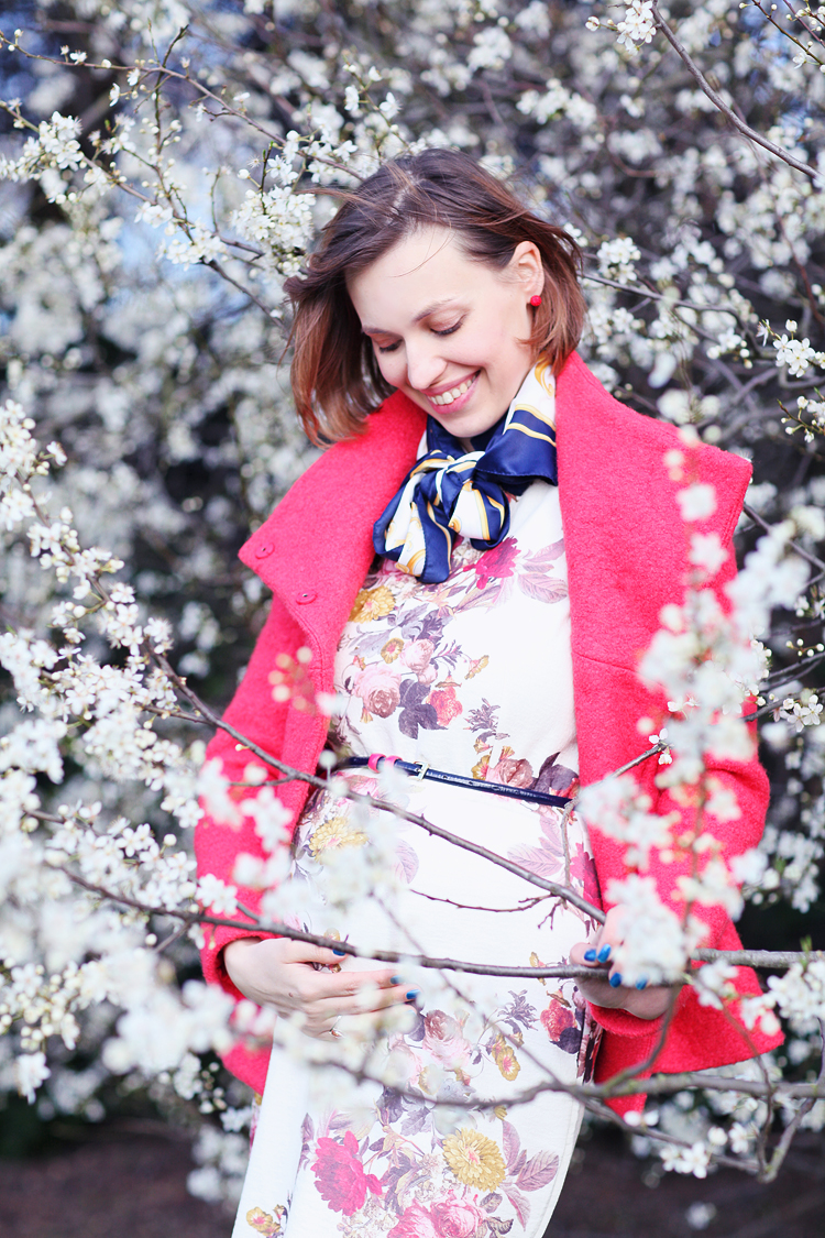 London_shoot_Pregnancy_Spring_04
