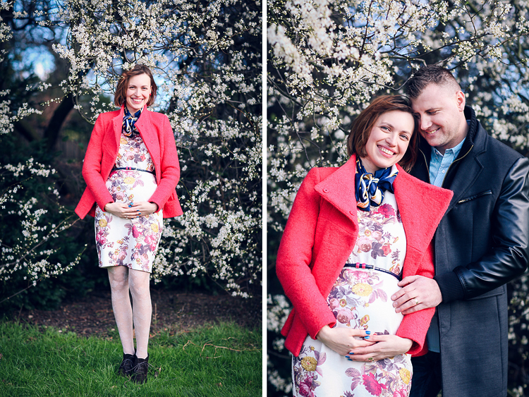 London_shoot_Pregnancy_Spring_05