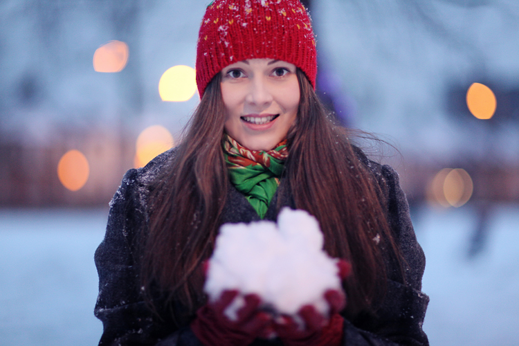 winter_shoot_portrait_london_snow001