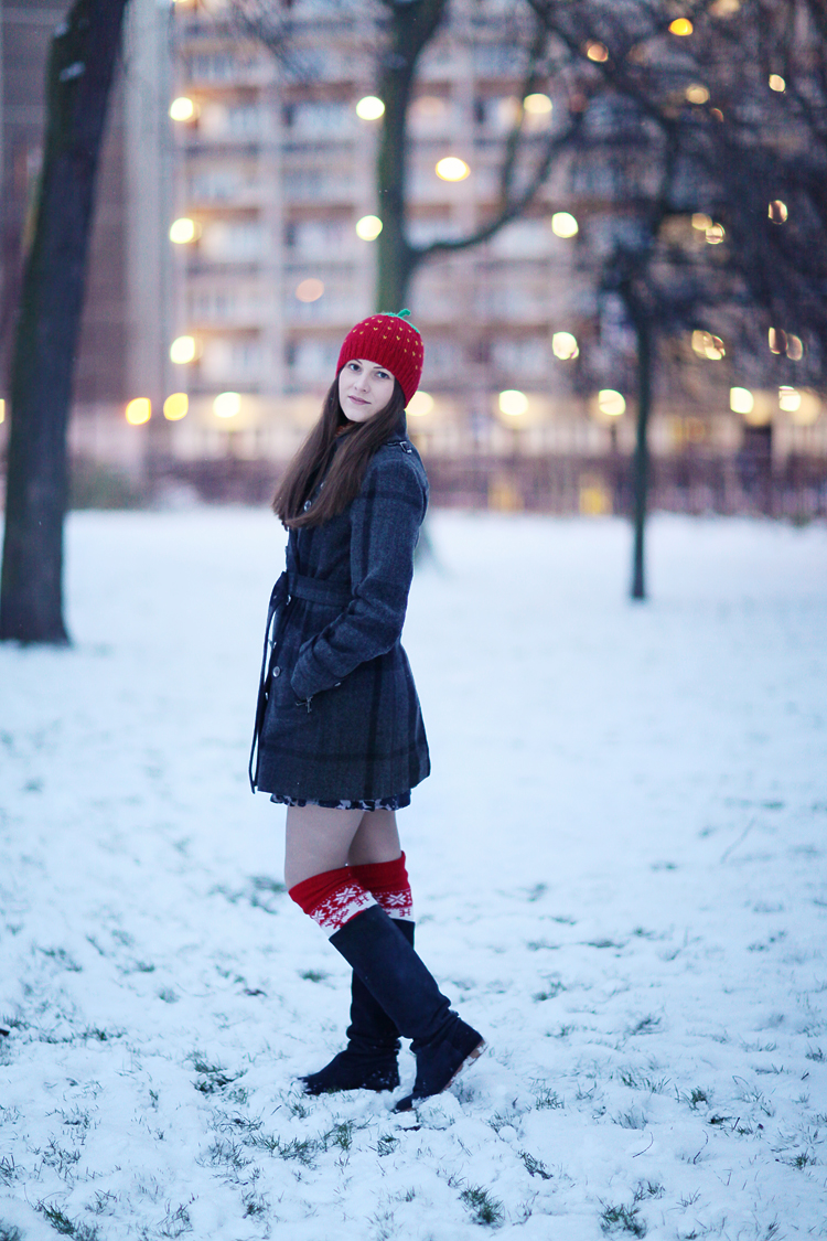 winter_shoot_portrait_london_snow003