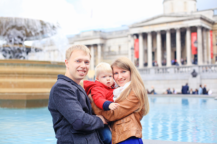 Family_outdoor_London_photo-shootBig-Ben-Westminsterkids_portraits_1