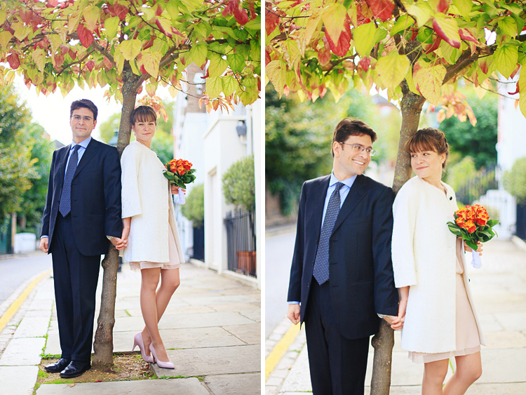 London-wedding_engagement-autumn_Chelsea_photoshootcouple02