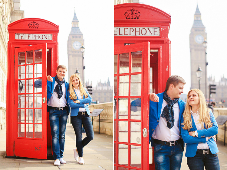 London_Engagement_love-story_photoshoot_pre-wedding_Big_Ben_Tower_Bridge_001