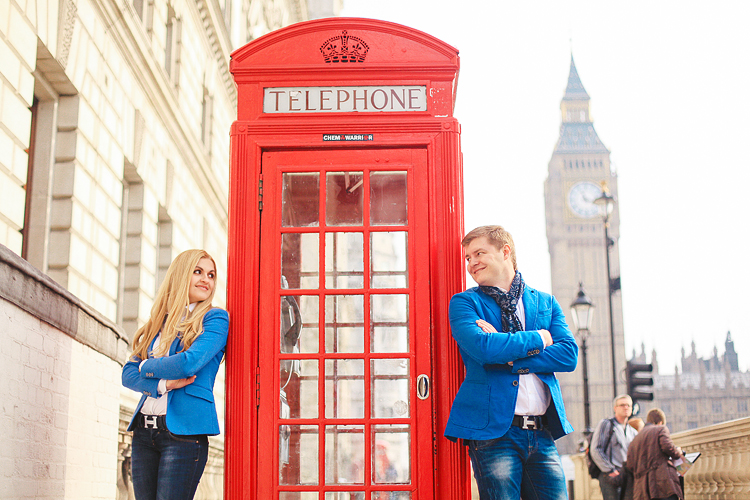 London_Engagement_love-story_photoshoot_pre-wedding_Big_Ben_Tower_Bridge_002