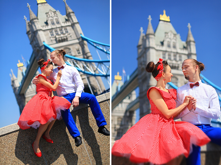 London_love-story-engagement-prewedding-photoshoot-dancers-outdoor-Big-Ben_02