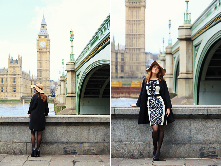 London_outdoor_fashion_portrait_photoshoot_Big-Ben_02
