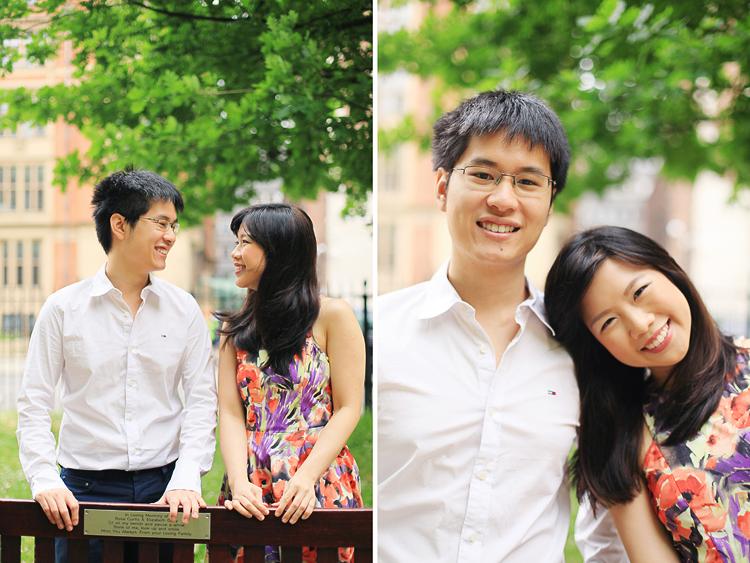 love-engagement_photo-shoot_London_couple_pre-wedding-001