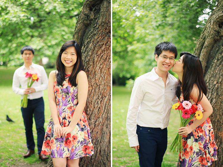 love-engagement_photo-shoot_London_couple_pre-wedding-003