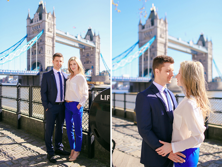 engagement_love-story_photoshoot_london_couple_tower_bridge_London_01