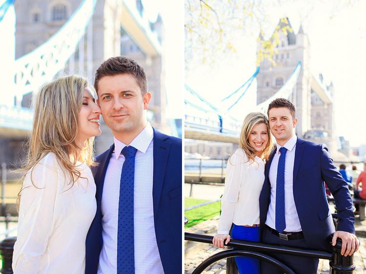 engagement_love-story_photoshoot_london_couple_tower_bridge_London_03