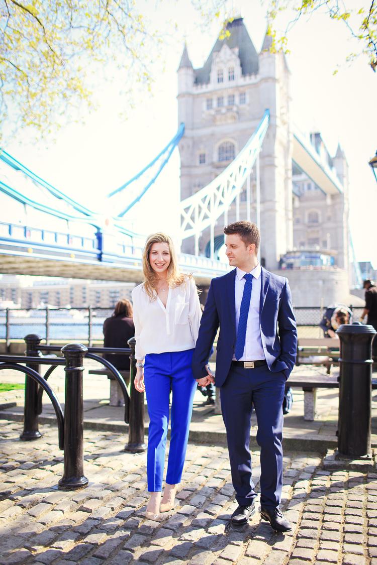 engagement_love-story_photoshoot_london_couple_tower_bridge_London_05