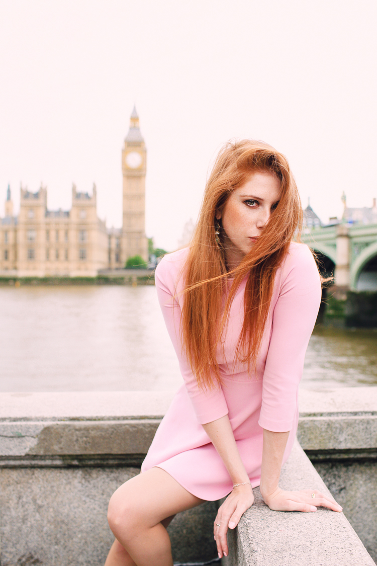 portrait-outdoor-photoshoot-London-Westminster01