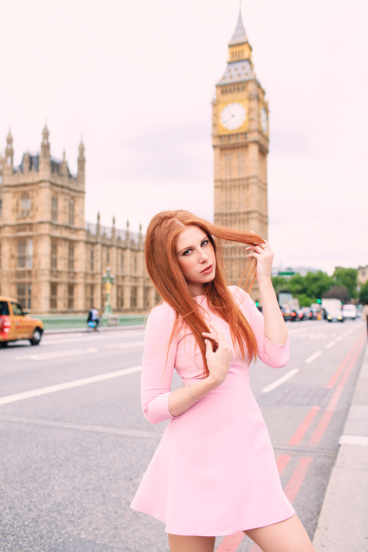 portrait-outdoor-photoshoot-London-Westminster03