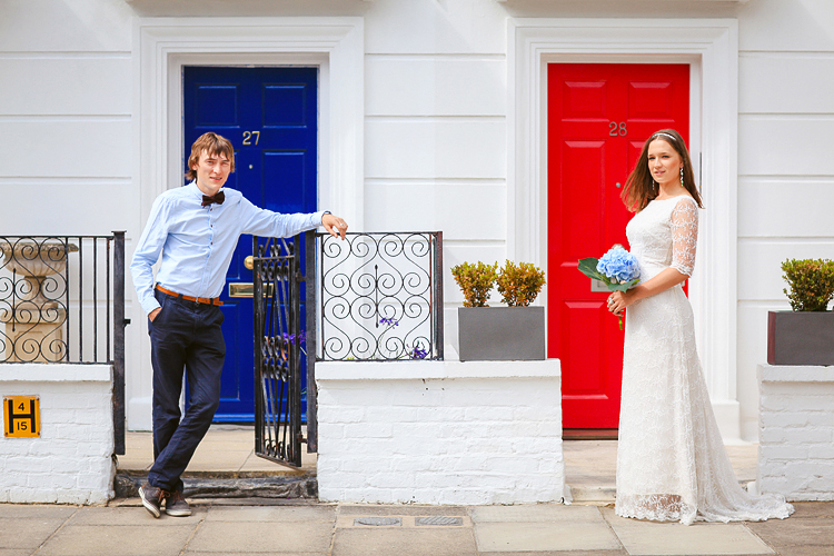 wedding-london-chelsea-kensington-photo-shoot-summer-01