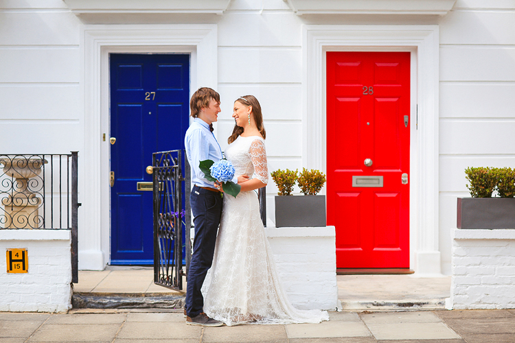 wedding-london-chelsea-kensington-photo-shoot-summer-02