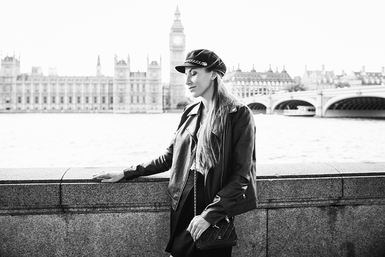 fashion_london_big_ben_westminster_portrait_outdoor_photoshoot_01