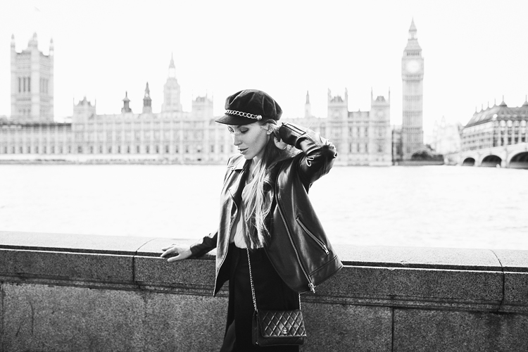 fashion_london_big_ben_westminster_portrait_outdoor_photoshoot_02
