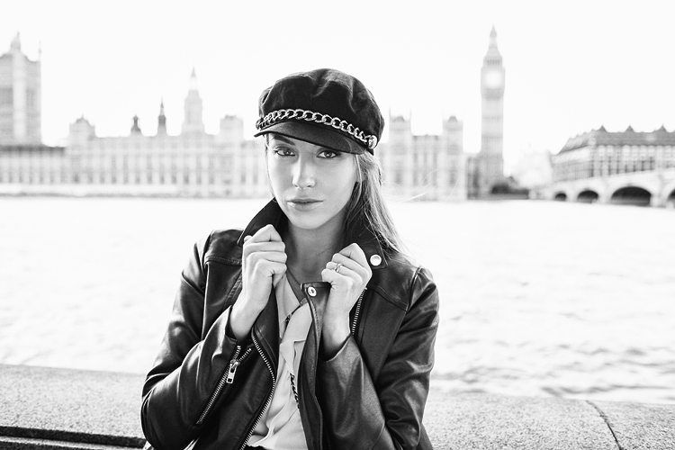 fashion_london_big_ben_westminster_portrait_outdoor_photoshoot_03