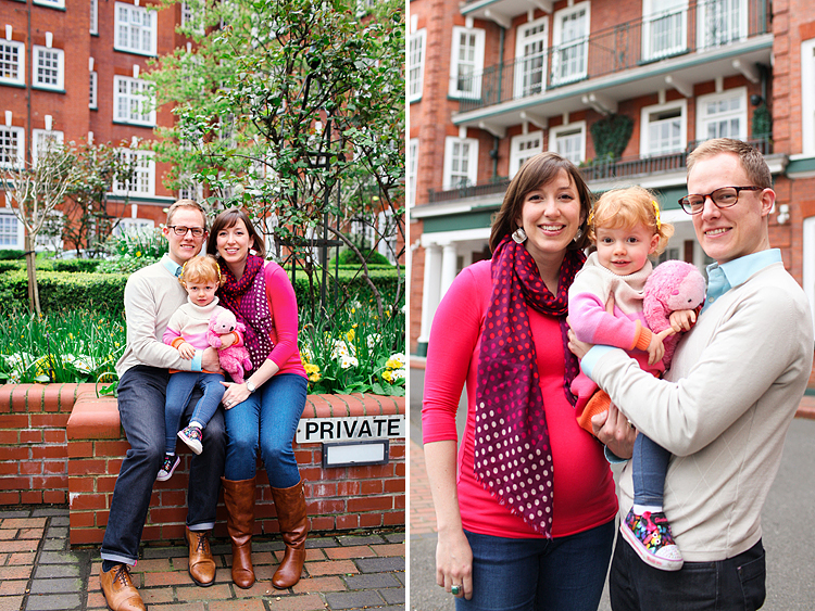 London_family_photoshoot_westminster_big_ben_outdoor-01