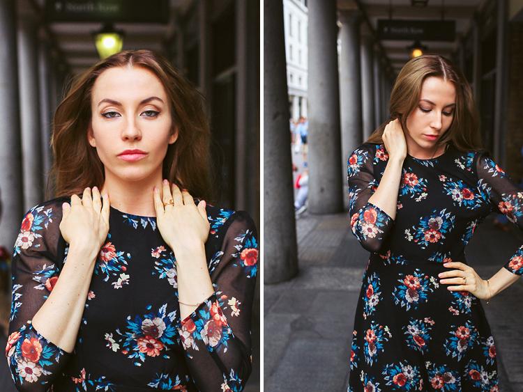 Fashion_London_Soho_Photo_shoot_Street_portrait_dress_boots_Covent_Garden04