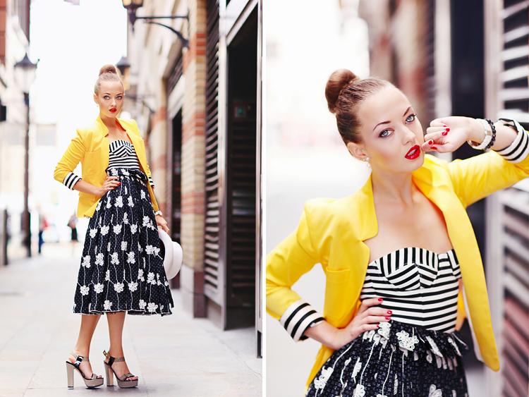 Fashion_London_street_photo_shoot_Soho_Carnaby_02