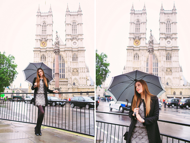 London_rainy_photo_shoot_westminster_street_Big_Ben_portrait_outdoor01