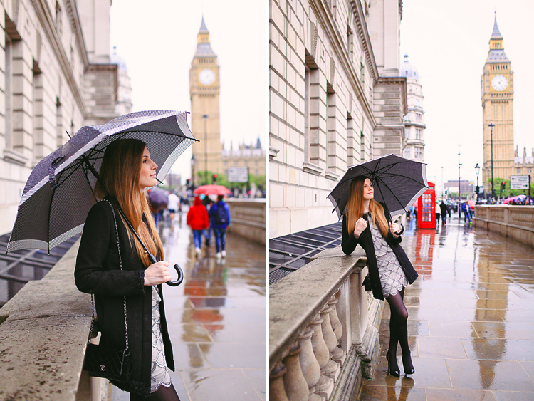 London_rainy_photo_shoot_westminster_street_Big_Ben_portrait_outdoor04