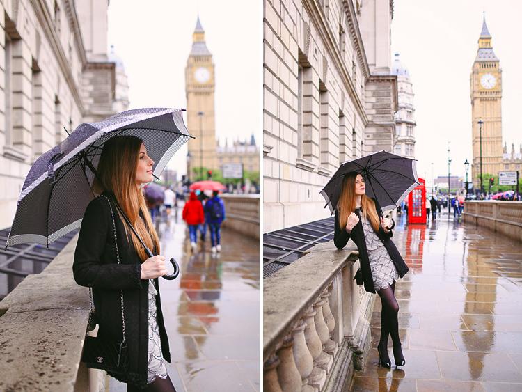 London_rainy_photo_shoot_westminster_street_Big_Ben_portrait_outdoor04