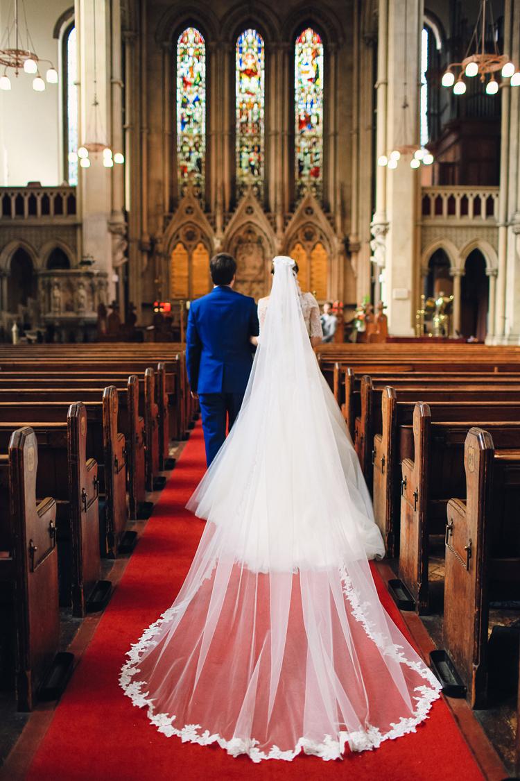 Wedding_photoshoot_London_Westminster_Bayswater_Big_Ben_Tower_Bridge_park_spring_cherry_blossom_002