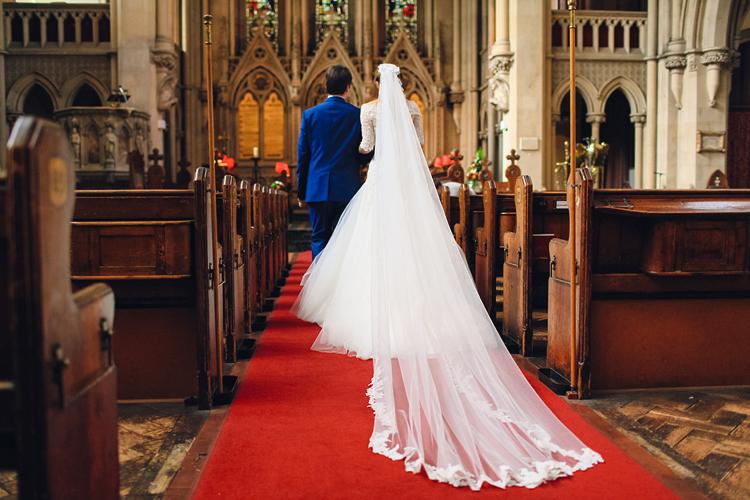 Wedding_photoshoot_London_Westminster_Bayswater_Big_Ben_Tower_Bridge_park_spring_cherry_blossom_003
