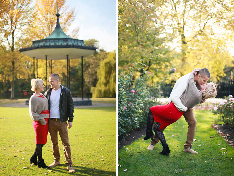 Love_engagement_photo_shoot_London_Regents_park_autumn_fall_002