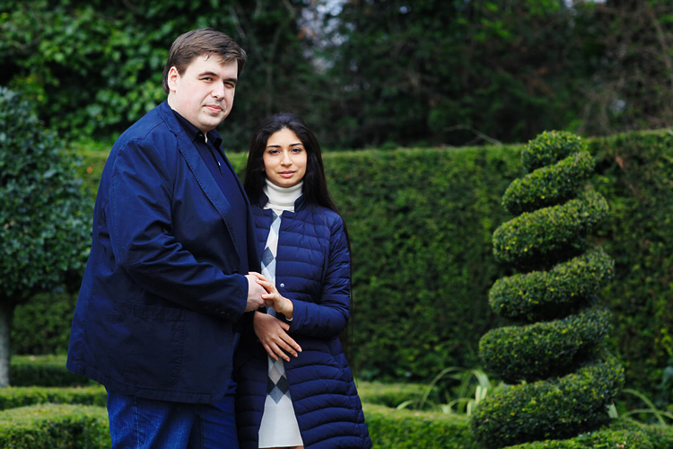 love-engagement-photo-shoot-regents-park-spring-London-001