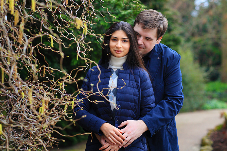 love-engagement-photo-shoot-regents-park-spring-London-002