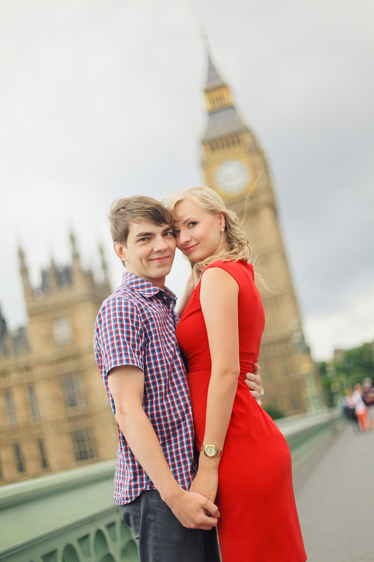 love-shoot-London-Tower-bridge-westminster-big-ben-engagement-001
