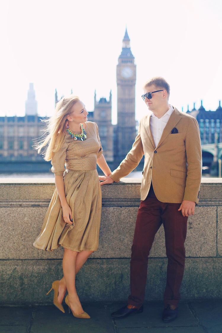love-story-engagement-photo-shoot_london_notting_hill_summer_westminster_01