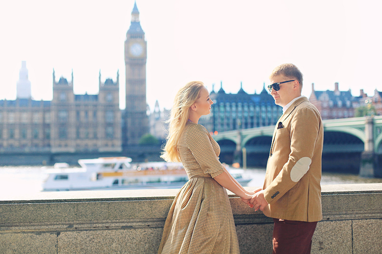 love-story-engagement-photo-shoot_london_notting_hill_summer_westminster_02